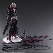 Aranea-Highwind-Play-Arts-Kai-FFXV