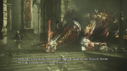Bahamut-Downed-Type0-HD