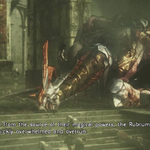 Bahamut-Downed-Type0-HD.png