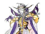 Emperor (boss)