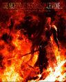 FF7R SephirothShirt01