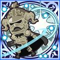 FFAB Judgment - Gabranth Legend SSR+