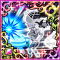 FFAB Pirouette - Snow UUR+