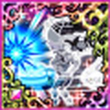 FFAB Pirouette - Snow UUR+.png