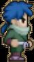 FFD Ninja (Jinnai)