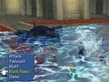 FFIVDS Tsunami