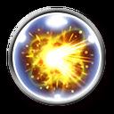 FFRK Eagle Talons Icon