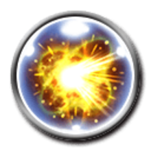 FFRK Eagle Talons Icon.png