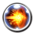 FFRK Snap Punch Icon