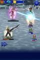 FFRK Sonic Break EA