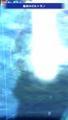 FFRK Tides of Fate