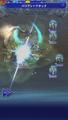 FFRK Valiant Attack