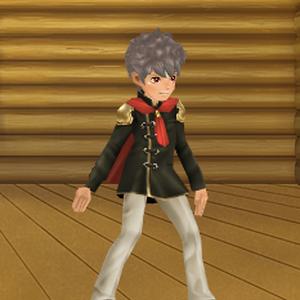 FFT-0 Virtual World Suzaku Uniform (M).png