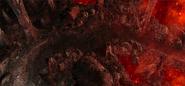 FFVIII Caverna di fuoco 3