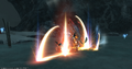 FFXIV Doom Spike