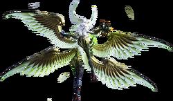 FFXIV Garuda.png