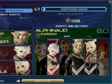 Final Fantasy XII weapons