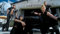 Group Picture FFXV