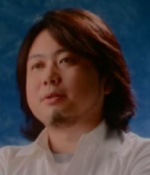 Hideo-Minaba.png