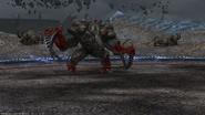 Hypertuned Dabog Duel