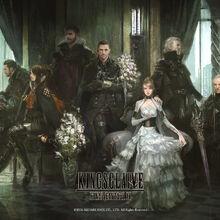 Kingsglaive FFXV anniversary 3.jpg