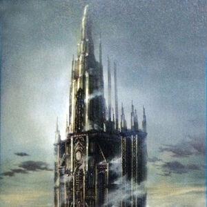 LRFFXIII Artwork - Luxerion Cathedral.JPG