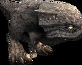 Lizard 2 (FFXI)