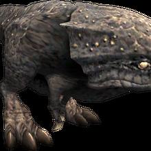 Lizard 2 (FFXI).png