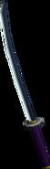Murasame-ffvii-cloud