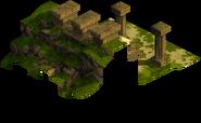 Nelveska Temple 3