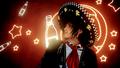 Noctis-at-Moogle-Chocobo-Carnival-DLC-FFXV
