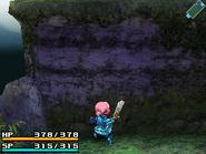 RoF Colossus Blade
