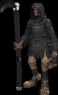 Skeleton 4 (FFXI)