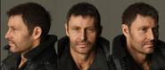 Titus-Drautos-KGFFXV-Face