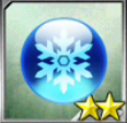 VIIGB Blizzard II Icon