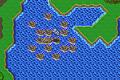 Xezat's Fleet - WM