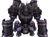Alexander (Final Fantasy XI)