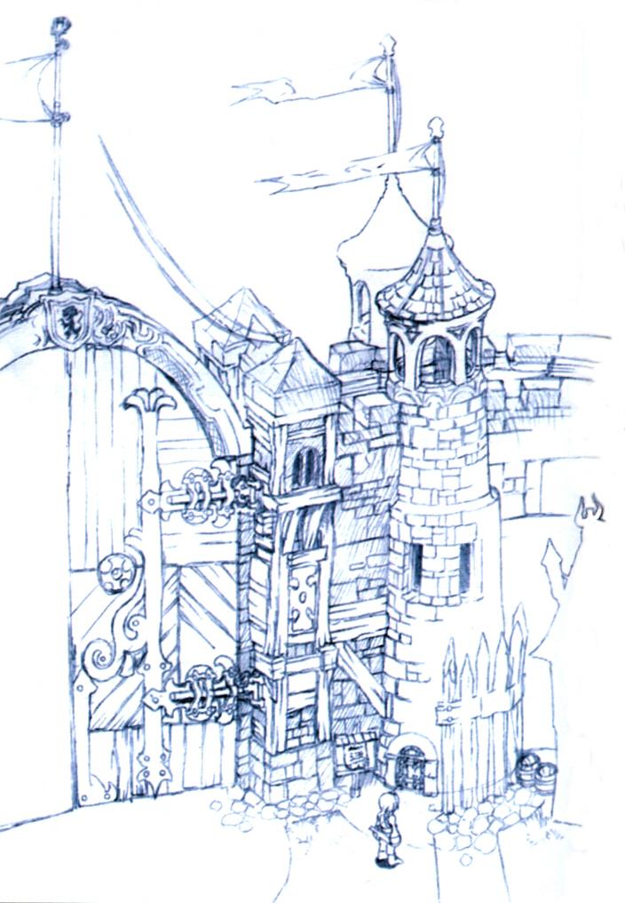 Alexandria Gate FFIX Art.jpg