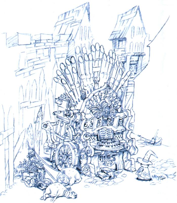 Alexandria Organ FFIX Art.jpg
