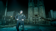 Citadel-Building-FFXV