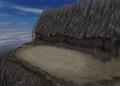 CleyraTrunk4-ffix-battlebg