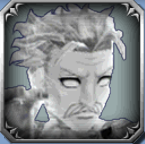 DFFOO Manikin (Galuf) Icon