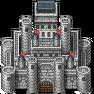 FF4 PSP Eblan Castle