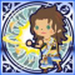 FFAB Dispelga - Fang Legend SSR+.png