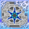 FFAB Fujin's Pinwheel SSR+