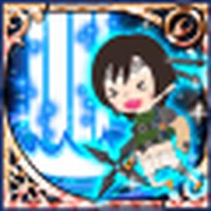 FFAB Gauntlet - Yuffie Legend UUR.png