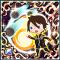 FFAB Meteor - Squall UUR