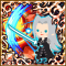 FFAB Supernova - Sephiroth UUR
