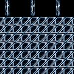 FFIV Battle Background Crystal Room SNES.png