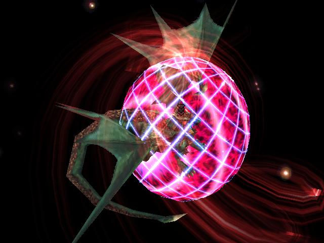 Limit Globe